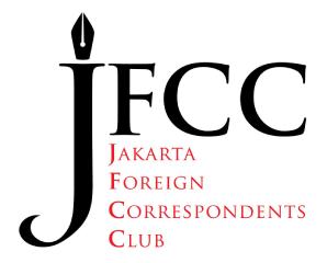 Jakarta Foreign Correspondents Club